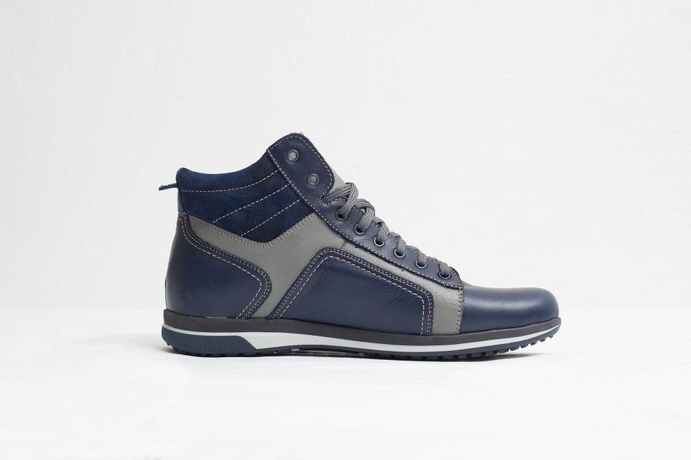 Pantofi damă casual sport. Modele foarte multe – Prețuri incredibil de mici. Pantofi sport damă online - Pantofi sport calitate, frumos colorati, lejeri si accesibili.