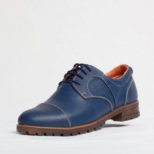 incaltaminte pentru femei online, modele de vara si primavara de pantofi din piele naturala,