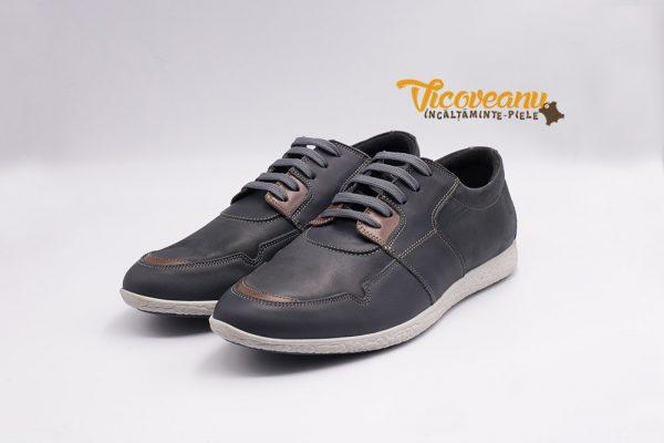 pantofi sport din piele iasi